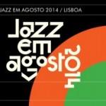 Lisboa.-Jazz-em-agosto-300x183