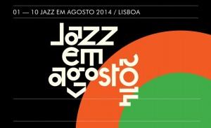 El mes de agosto Lisboa celebra su festival de jazz