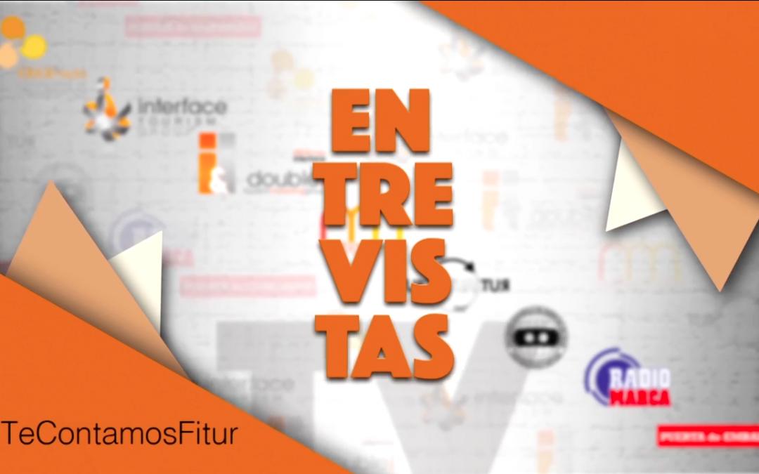 Presentamos #TeContamosFitur
